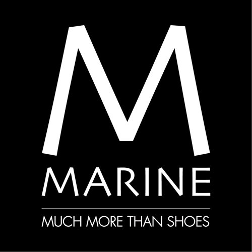 Marine (Auvelais) | Much more than shoes