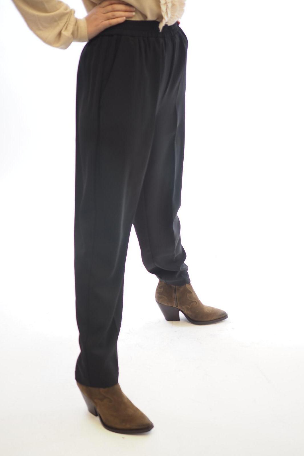 Poches Aone Max Pantalon d/équitation classique et /él/égant pour femme Coton denim extensible // Spandex Tissu Lycra Tissu suppl/émentaire au niveau des genoux