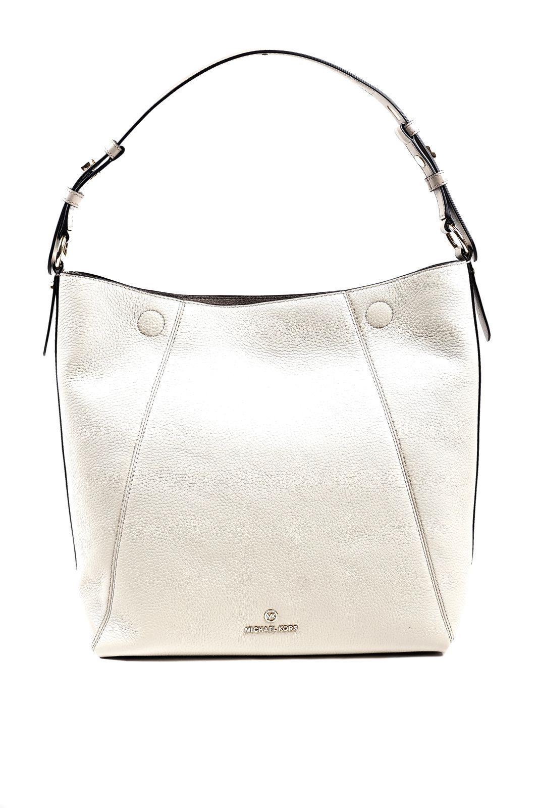 Michael Kors Bags sac Beige femmes (MKB-LUCY Grand fourre tout - GU3H3T grand 1 Lanière sand) - Marine | Much more than shoes